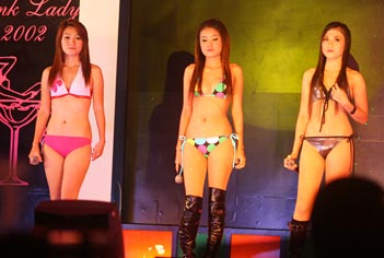 thai singer