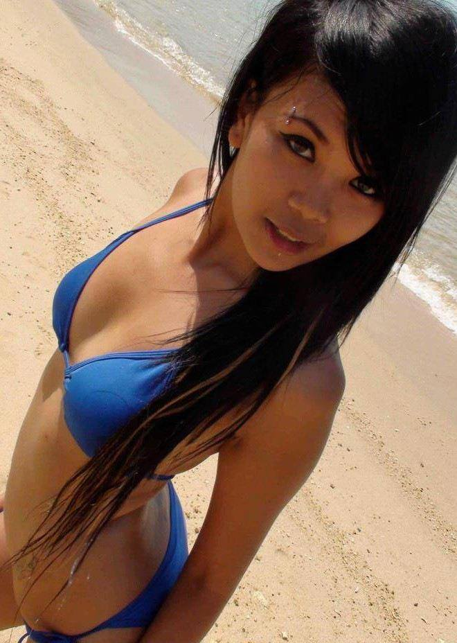 perth online hookup & dating Completely free online dating match & flirt with singles in perth perth best dating app | hookup & flirt in perth.