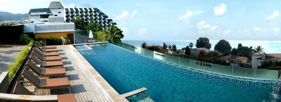 Cheap motels Phuket