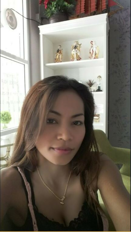 thai massage in oslo escort massasje oslo
