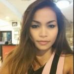 sexiest thailand girl