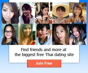 dating online free thai massasje nesttun