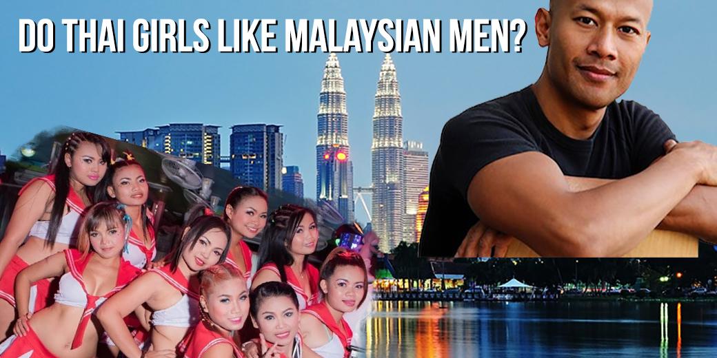 Malajzia moslimské online dating som datovania dvaja chlapci v rovnakom čase