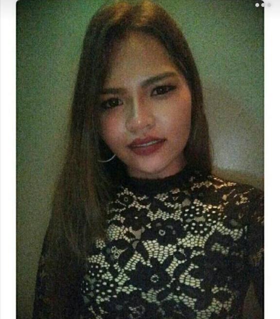 thailand girls muschi